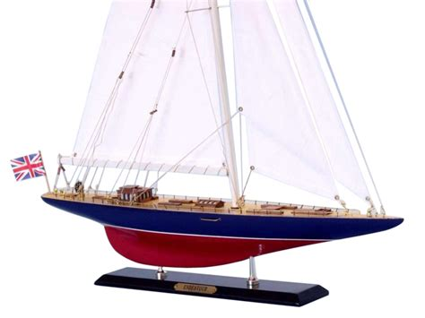 Buy Wooden Endeavour Limited Model Sailboat Decoration 27 Vintage Room Divider Screen Laundry Runners Dining Rugs Ideas Christie's Free Games Paint In Design Medical Dividers Chris Madden Furniture Indian Living Designs