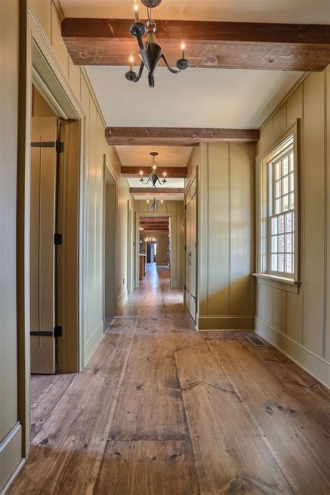 pictures of wood floors in homes 25 best ideas about wide plank flooring on pinterest wood plank flooring hardwood floors and