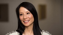 Lucy Liu: Child Trafficking Must End Now