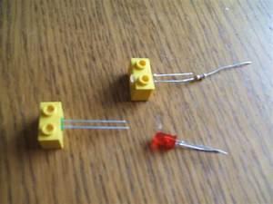 Lego Led Beleuchtung : re beleuchtung in einer legostadt lego bei gemeinschaft forum ~ Orissabook.com Haus und Dekorationen