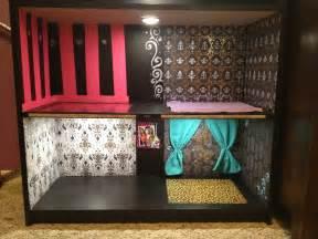 Dollhouse Bedroom Furniture Photo