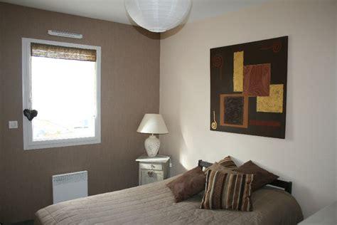 couleur chambre coucher chambre a coucher couleur creme raliss com