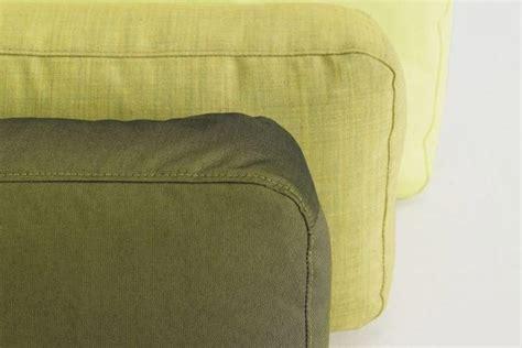 quelle densité pour un canapé quelle densité de mousse choisir pour un canapé confortable