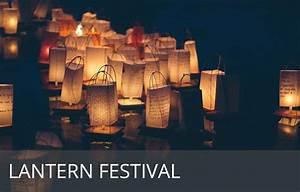 Lantern Festival: In The Spirit Of Obon | Morikami Museum ...