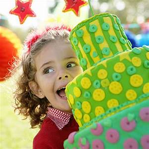 5-Year-Old Birthday Gift Ideas