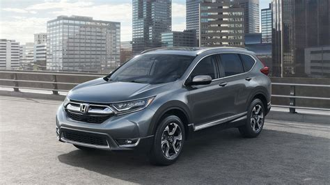 suv honda 4 crossover utility vehicles cuv that are changing the game