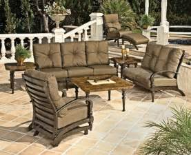 trend conversation patio sets under 500 57 in cheap patio