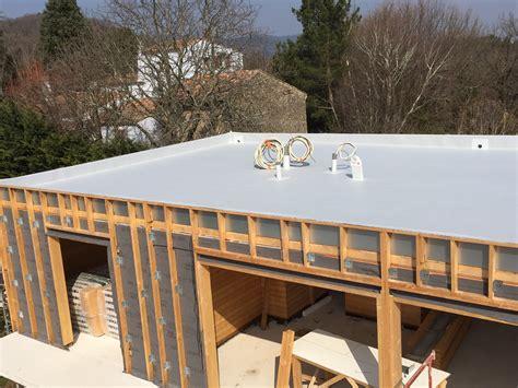 cuisine schmidt quetigny construire une terrasse sur un toit construire une