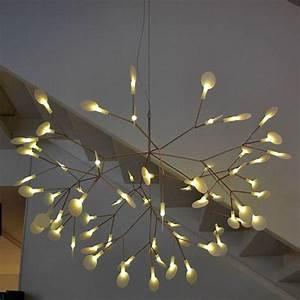 creative modern pendant lighting Tedxumkc Decoration