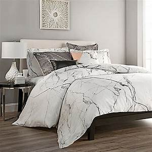 carrara duvet cover set bed bath beyond With bed bath and beyond luxury bedding