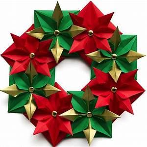 Weihnachtsbaum Selber Basteln : 1000 bilder zu weihnachtsdeko basteln auf pinterest ~ Lizthompson.info Haus und Dekorationen