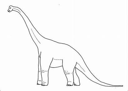 Dinosaur Coloring Pages Printable Pdf Colouring Templates