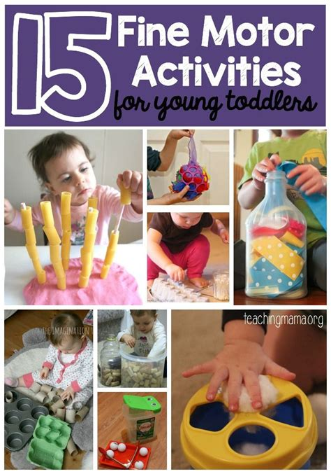 1000 ideas about toddler activities on 963 | 11f61623755f3a9f77ea5d43cfa1e070
