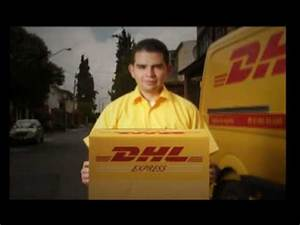 Dhl Express Online : dhl express mexico youtube ~ Buech-reservation.com Haus und Dekorationen