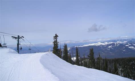 montana snowbowl missoula mt alltrips