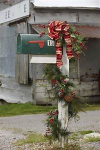 37, Totally, Adorable, Traditional, Christmas, Decoration, Ideas
