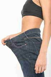 Bauchfett Verbrennen Und Gezielt Am Bauch Abnehmen