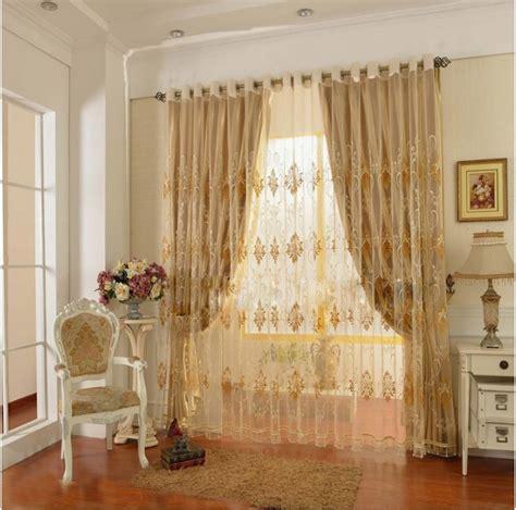 chambre de bonne pas cher ophrey com rideau pour chambre garcon pas cher