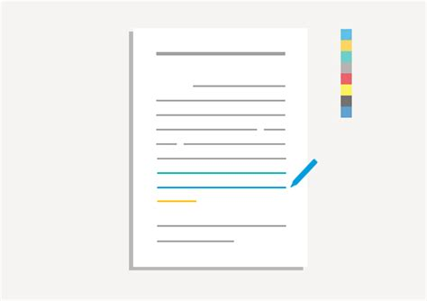 change highlight color in pdf for how to fill in irs form 4562
