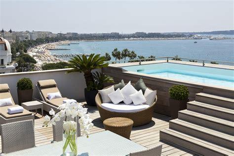 chambre avec piscine privative les 6 plus belles chambres d 39 hôtels avec piscine privée