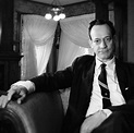Ted Raimi Net Worth 2018: Hidden Facts You Need To Know!
