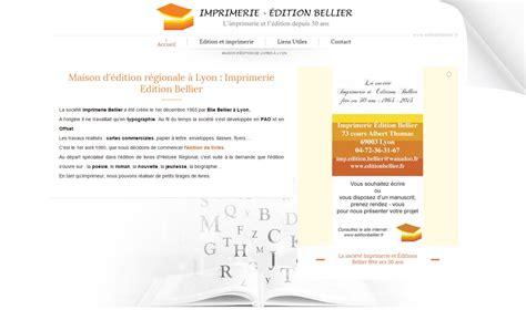 maison d 233 dition de romans lyonnais 201 dition bellier agence web marseille jalis