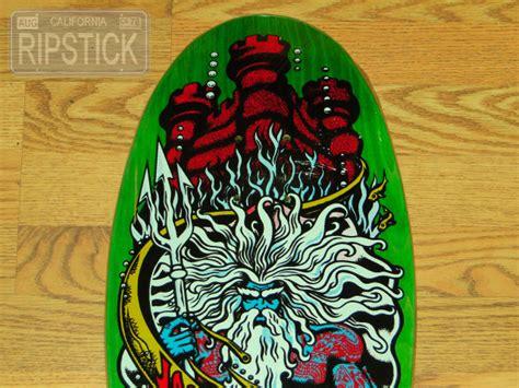 jason jessee deck ebay 2003 santa jason jessee neptune 2 nos skateboard deck