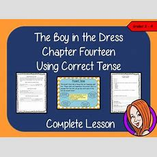 1000+ Ideas About Verb Tenses On Pinterest  English Grammar, Tenses English And Grammar