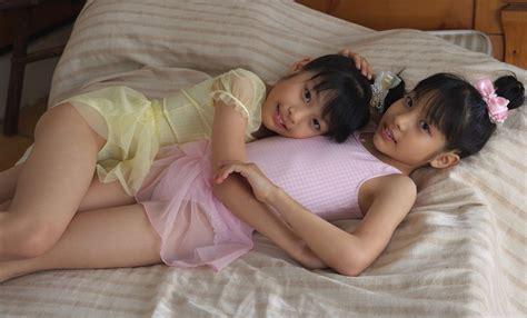 U15 Japan Nude Magazine | Photo Sexy Girls