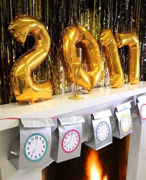 Die timeanddate.com world clock auf deutsch. Silvester Countdown Uhren / Silvester-Countdown 2021 ...