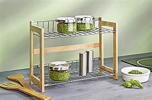 Küchen Regal : 301 moved permanently ~ Pilothousefishingboats.com Haus und Dekorationen