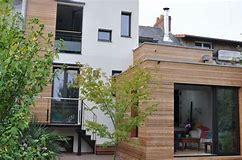 HD wallpapers maison cube moderne prix camera.czh.pw