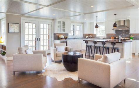 dimension meuble cuisine 80 idées pour bien choisir la table à manger design
