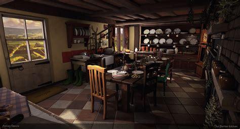 Leveldesignorg. Diy Kitchen Decor Ideas Pinterest. White Tiles For Kitchen. Cool Kitchen Lighting Ideas. Kitchen Make Over Ideas. U Shaped Kitchens Small. Kitchen Island Tops Ideas. Creative Ideas For Small Kitchens. Cheap Kitchen Island Ideas