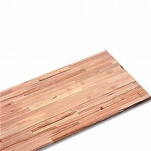 Holz Für Möbelbau : holz m belbau bauhaus ~ Udekor.club Haus und Dekorationen