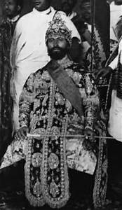 17 Best images about Haile Selassie on Pinterest ...