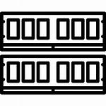 Ram Icon Icons