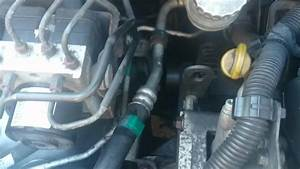 Suzuki Swift Ddis Engine Noise