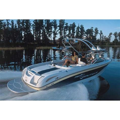 V Drive Ski Boat by V Drive Ski Boat W Tower 17 5 Quot To 18 4 Quot Max 90 Quot Beam