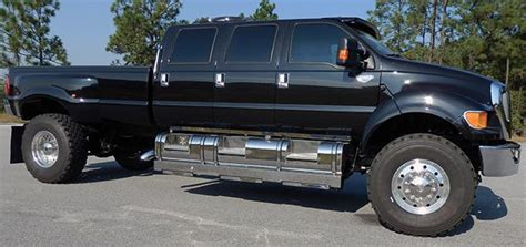 ford f650 6 door ford f650 6 door 4x4 camionetas ford f650