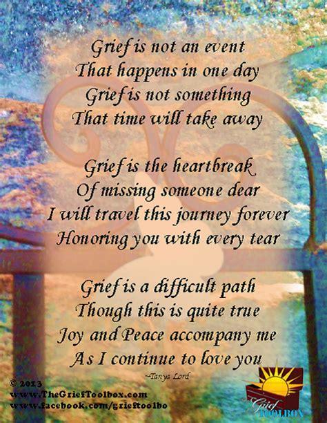 quotes  grief  joy quotesgram