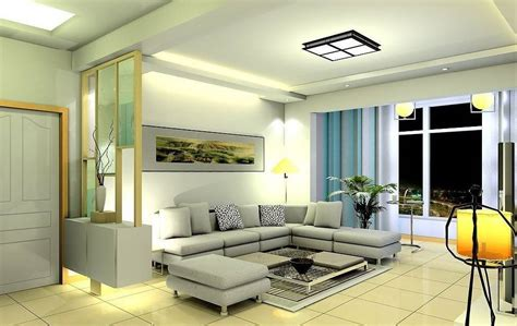 ideas   light   room   house