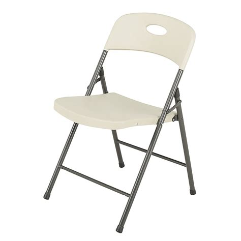 lowes folding chairs roselawnlutheran