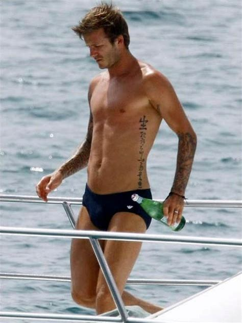 hugo weaving swimsuit men in speedos on holiday daily star