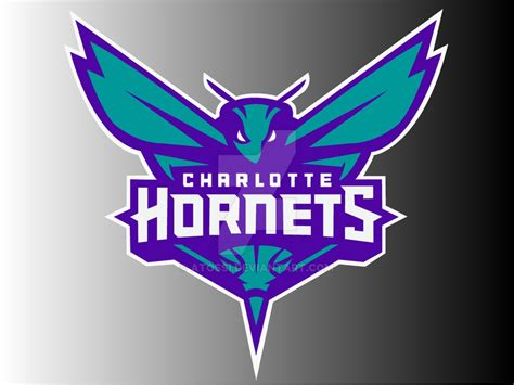 We have 79+ amazing background pictures carefully picked by our community. 10 Latest Charlotte Hornets Iphone Wallpaper FULL HD 1080p For PC Background 2020