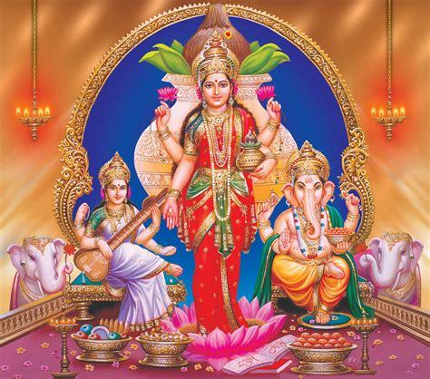 Get Much Information: Hindu Gods - 1