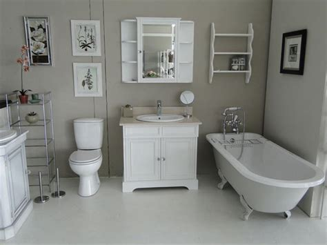 victorian era bath house johannesburg projects
