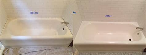miracle method bathtub refinishing 18 foton