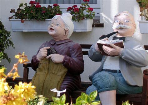 un caro augurio a tutti i nonni e grazie notizie pro vita