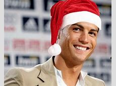 Ronaldo7net powers its 3rd Christmas yearly donation to